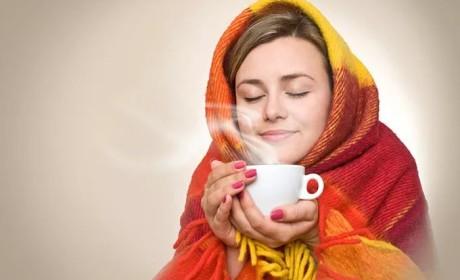 舌头不会骗你 好茶是喝出来的!那些回甘生津的秘密你知道吗?