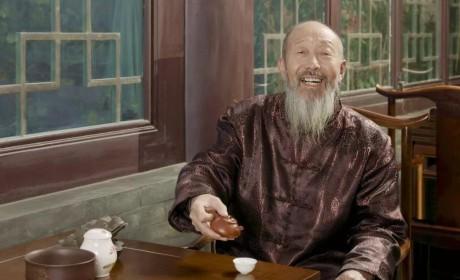 紫砂壶丨茶圈的宠儿、收藏家的最爱、传统文化的集大成者