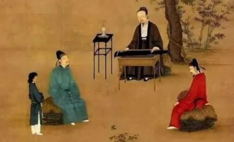 """蔡襄丨眼里只有工作的拼命三郎,却是个不折不扣的""""茶痴"""""""