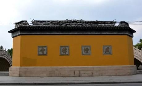 苏州西园寺主动退出4A景区,洒脱的背后是佛教的态度与抉择