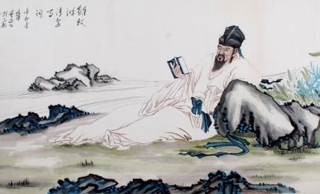 名人故事 | 一代文豪苏轼为亡妻修设水陆道场