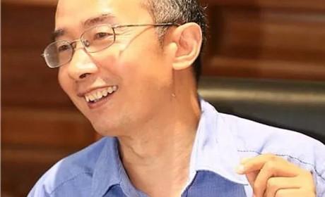 六榕讲堂 | 11月18日,北京师范大学徐文明教授开讲《禅宗与中国文化》
