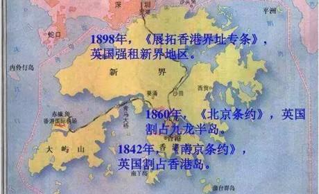 为让佛诞日成为香港法定节日,觉光长老奔走了30余年