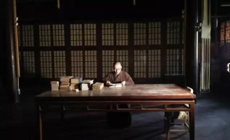 栖霞寺成功加入中国古籍保护协会  佛教古籍保护工作进入正规化管理