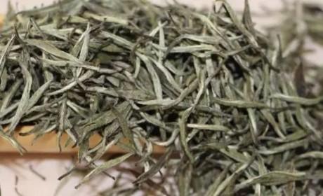 闻香识茶 带你了解各大茶类的茶香是怎样的