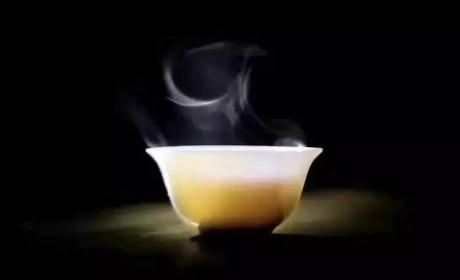"""慈禧太后丨""""茶界老司机""""真会玩!誓将爱茶进行到底!"""