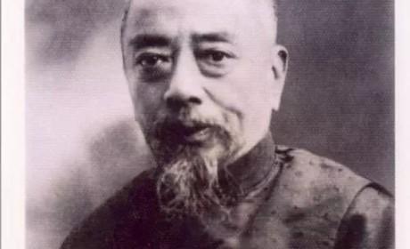 以和为尚 | 中兴中原佛教 这位学识过人的百岁高僧是怎么做的?