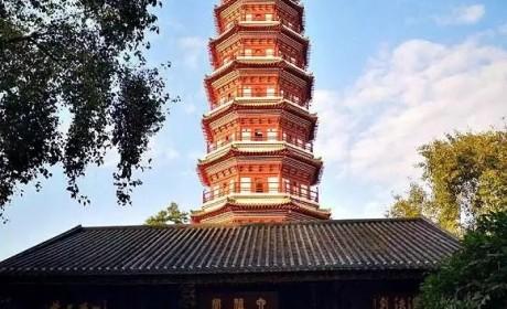 王荣率省政协委员调研广州市宗教活动场所