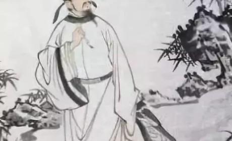 """写出""""心忧炭贱愿天寒""""的白居易,原来也是禅中人"""