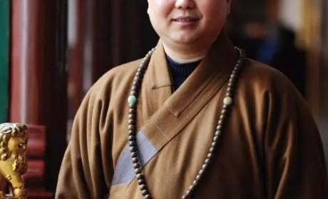 佛教怎么看咪蒙的毒鸡汤?看法师们对待负能量的态度就知道了