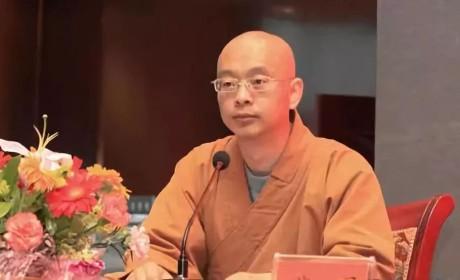 如果要发扬佛教传统中的放生文化,要怎么做才更加如理如法?