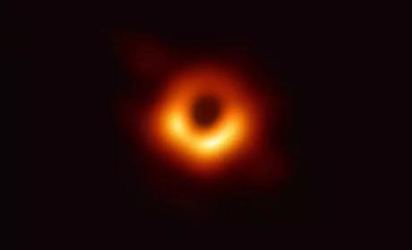 黑洞or脑洞?佛教与天文学竟有这样奇妙的关系