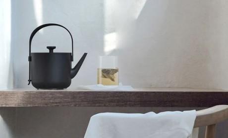 这些年我们追过的茶器,也是时髦得很……