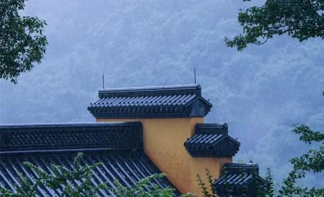 中国佛教书画艺术交流基地揭牌暨中国佛教协会2019佛教书画高级研修班在杭州开班