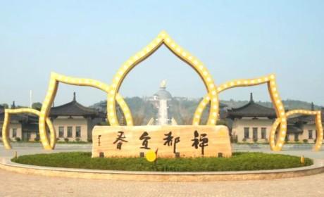 曾获得最佳中国纪录片 《禅境宜春》讲述了哪些高僧大德的故事