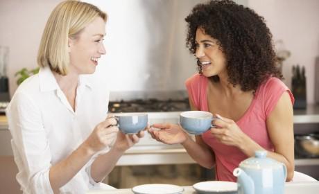 花道丨养颜美容排毒茶配方 入秋花茶让你肌肤更白嫩