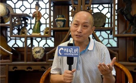 佛教如何适应社会发展 广州佛教的案例值得思考