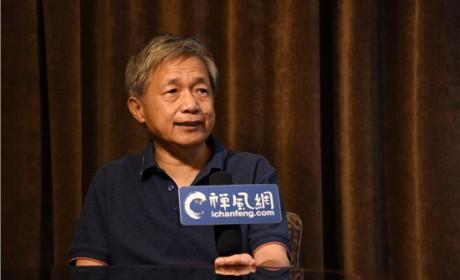 对道安法师的研究应多关注他在佛教中国化过程中的贡献