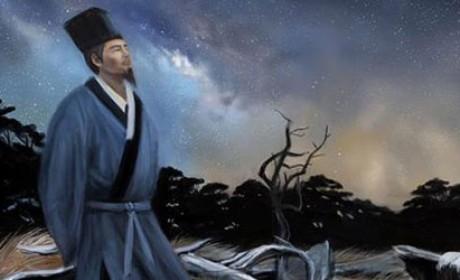 陆王心学之集大成者王阳明 他的思想与禅宗有什么关系