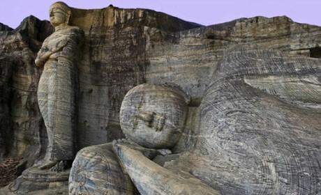 六祖惠能大师的人间佛教思想