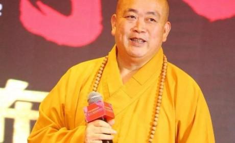 永信法师:从少林文化海外交流谈中国佛教在欧美的影响佛学文化