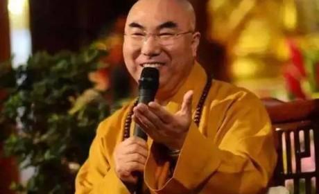 第五届世界佛教论坛论文 | 宽运法师:交流互鉴 中道圆融