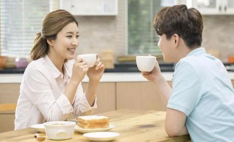 对的时间喝对的茶!全天24小时饮茶攻略,请注意查收!