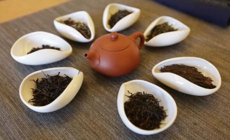 辟谣丨好茶耐泡,但耐泡的未必就是好茶?