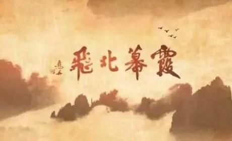"""这部""""禅茶一味""""溯源的纪录片,连韩国香港都抢着播!"""
