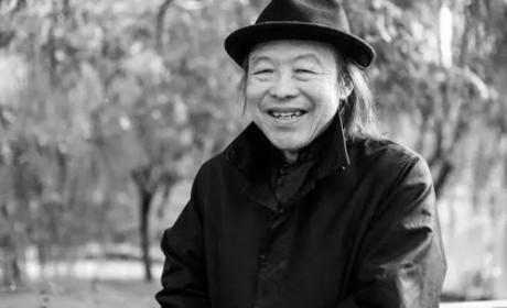 林清玄家属致读者的一封信内容引关注 有他面对生死的佛法理解