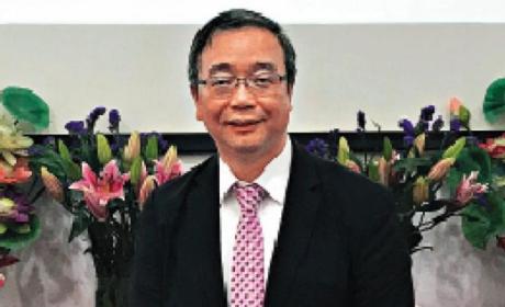 斥逾千万打造七间实验室 香港能仁专上学院拟开护理学士课程