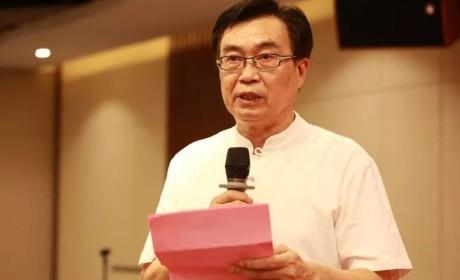 好消息!大众也可一起学茶 广州市益武职业培训学校正式揭牌