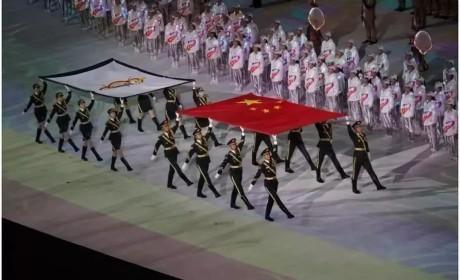 听说习主席到武汉来了,百岁比丘尼慈学老法师说了啥?