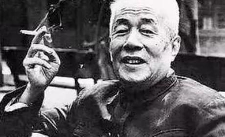 """""""玄中寺与中日佛教文化交流""""学术讲座会在京举办"""
