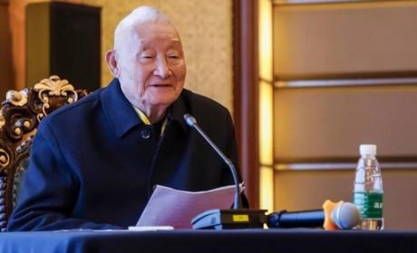 集合了国内佛学界五代学人 第三届中国佛教史论坛在南京召开