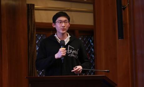 众志成城,抗击疫情,我们在行动! ——记广州大佛寺抗击新型冠状病毒疫情防控工作