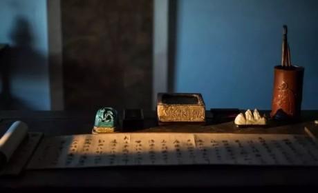 """中国佛教协会发布佛教院校延期开学期间""""停课不停学"""" 通知"""