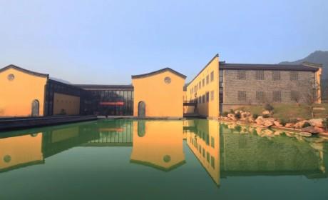 杭州佛学院教理院2020年招生简章