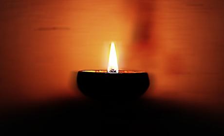 清明的怀念 | 湖北省佛教界哀悼诗文