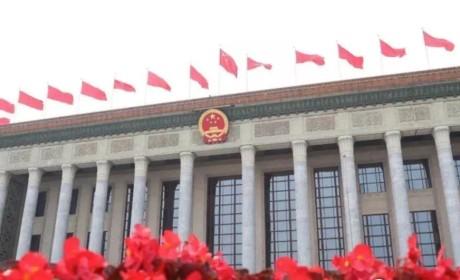 全国政协常委帕松列龙庄勐:关于加强云南南传上座部佛教与周边国家友好交往的建议