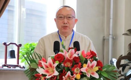2020吉林省佛教讲经交流会暨中青年骨干培训班在长春召开