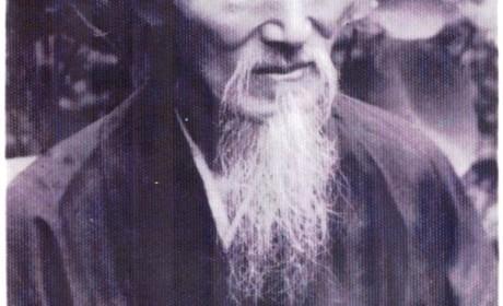 走进敦煌雷音寺第二届精进禅七的修学生活(第一天)