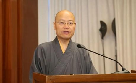 开创佛教梵呗研究新局面 杭州佛学院的这场研讨会有哪些成果