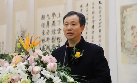 纪念弘一法师来衢100 周年文化论坛在衢州天宁寺举行