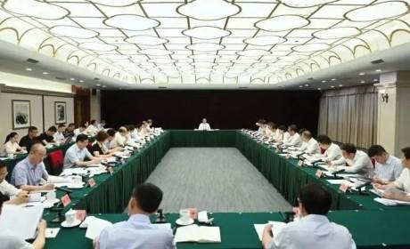 探索宗教界数字赋能!杭州灵隐寺成立佛教数字赋能研究中心